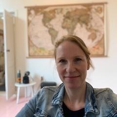marjan-van-den-dool-psycholoog-baarn